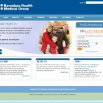 Barnabas Health Medical Group