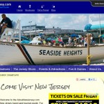 AboutNewJersey.com - Main Page